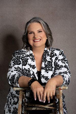 Linda-Pretorius0048